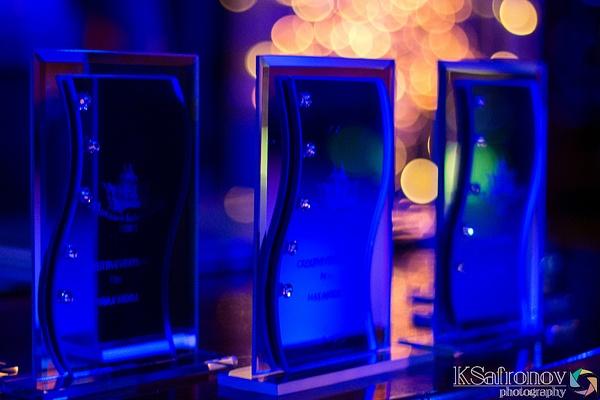 2015.11.22 Autumn Kaleidoscope 2015 (Award)-2 by ksafronov