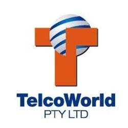 Telco World