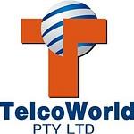 TelcoWorld
