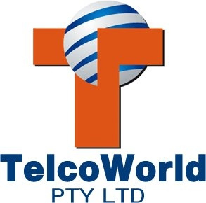 TelcoWorld by TelcoWorld