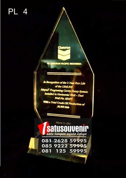 SatuSouvenir's Gallery