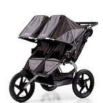 Http://www.babycomfort.ro/produse/230-carucioare-copii/