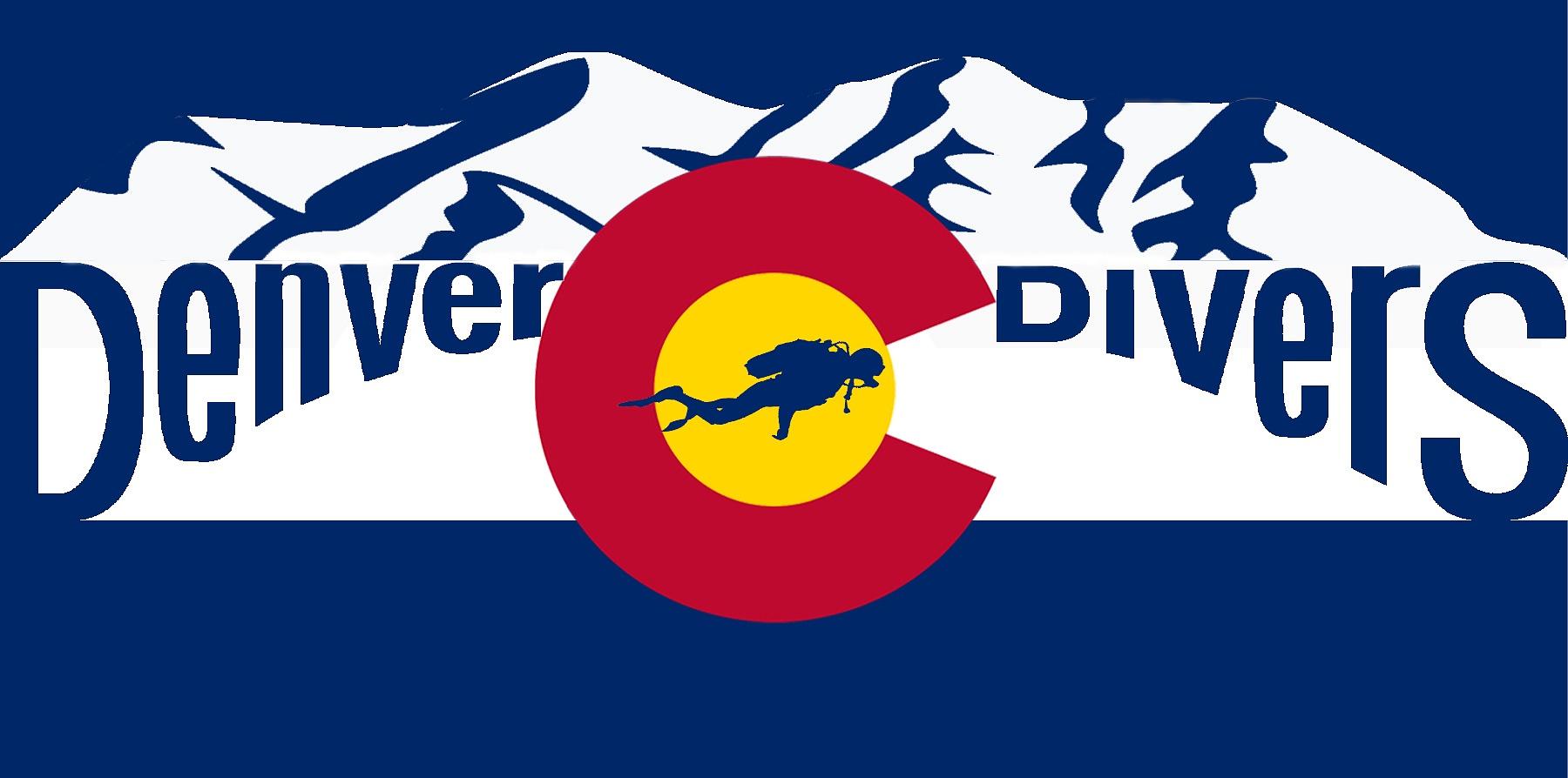 Denver Divers's Gallery