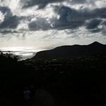 St. Eustatius (Statia) 2016