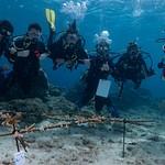 Curacao Generation Ocean Trip 2018
