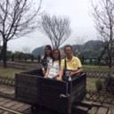 iPhone photo SP_11758724
