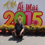 HoChiMinh_TetFestival2015