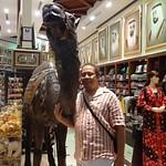 UnitedArabEmirates_Dubai