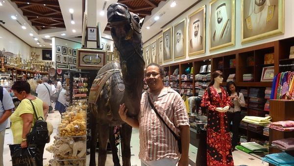 UnitedArabEmirates_Dubai by ®yan Ca®lo