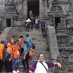 Indonesia(Yogyakarta_Magelang_Dieng_Merapi_JomblangCave
