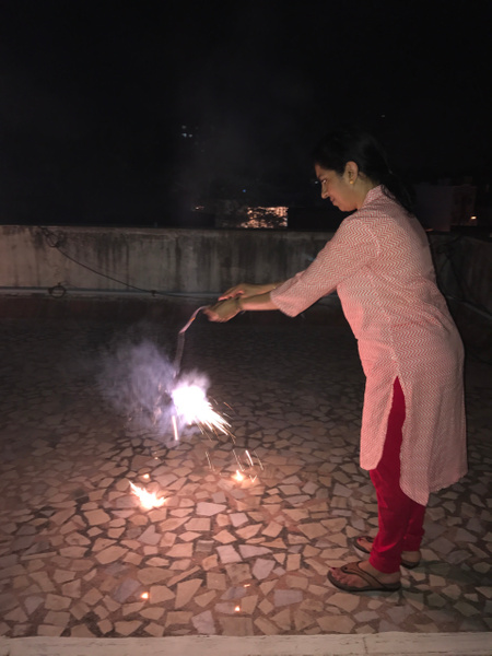 IMG_6062 by Shruthi65189