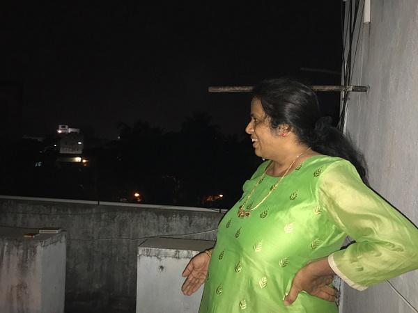 IMG_6125 by Shruthi65189