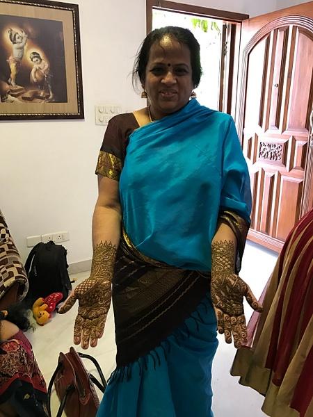 IMG_6171 by Shruthi65189