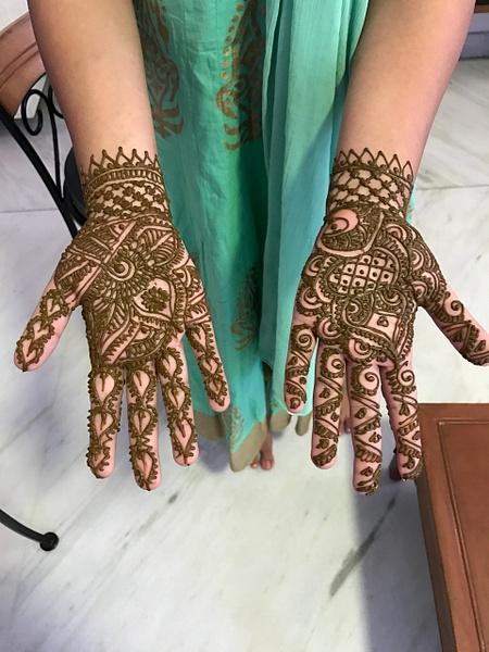 IMG_6174 by Shruthi65189
