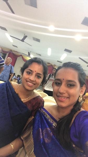IMG_6191 by Shruthi65189