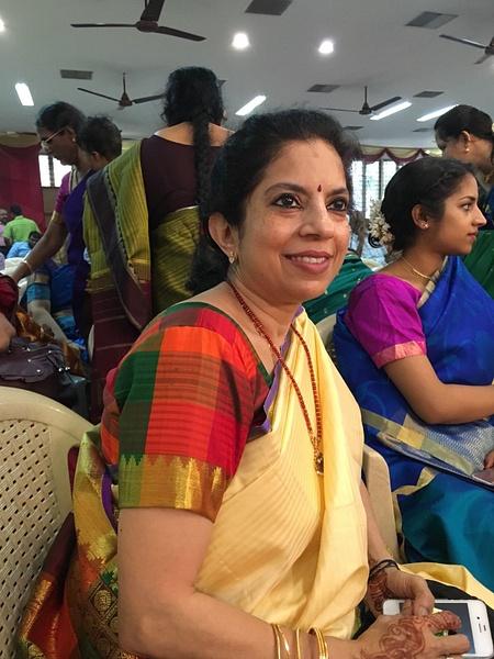IMG_6244 by Shruthi65189