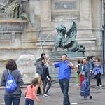 PARIS 3 2015