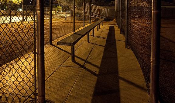 bench 12 mm 72 ppi