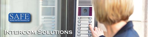 Fire Alarm Testing - 352-643-8202 by SafeInc