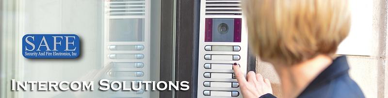 Fire Alarm Testing - 352-643-8202