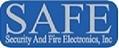 Fire Alarm Inspection | (352) 643-8202 by SafeInc