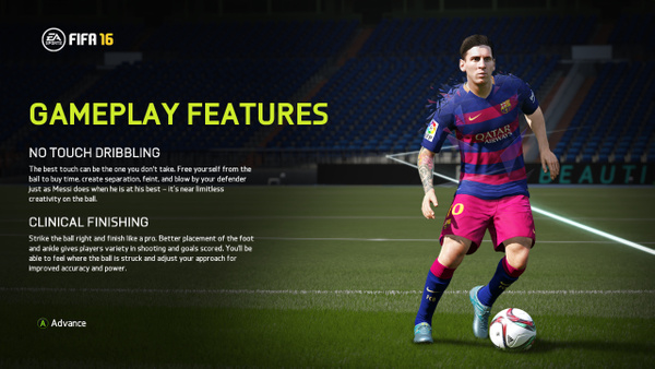 fifa16_demo 2015-09-09 23-06-56-55 by MuhammadIsa