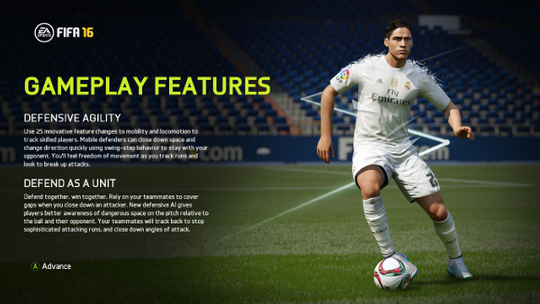 fifa16_demo 2015-09-09 23-07-01-29 by MuhammadIsa