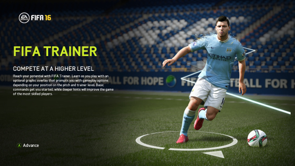 fifa16_demo 2015-09-09 23-07-07-20 by MuhammadIsa