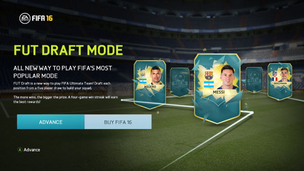 fifa16_demo 2015-09-09 23-07-20-92 by MuhammadIsa
