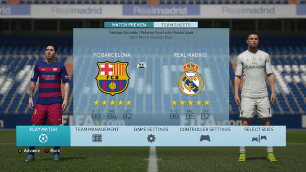 fifa16_demo 2015-09-09 23-09-12-27 by MuhammadIsa