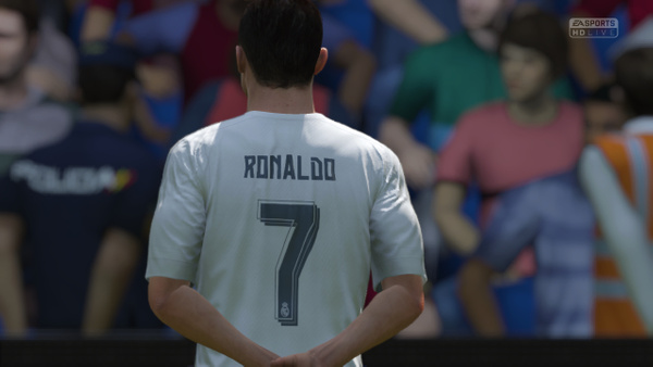 fifa16_demo 2015-09-09 23-10-10-70 by MuhammadIsa