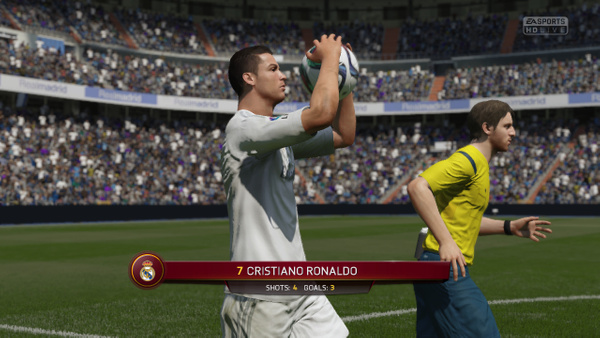 fifa16_demo 2015-09-19 18-30-38-66 by MuhammadIsa