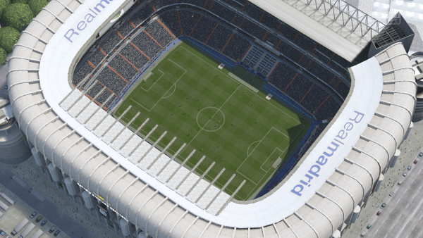 fifa16_demo 2015-09-19 18-34-19-49 by MuhammadIsa