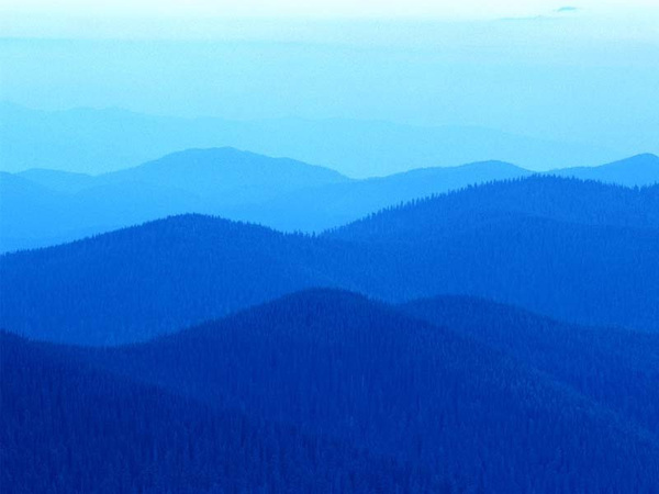 Blue_hills by slickpic200