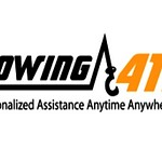 Towing 411 Tampa Bay Area