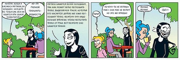 2012-01-04 23:11 by AlexeyLupan by AlexeyLupan