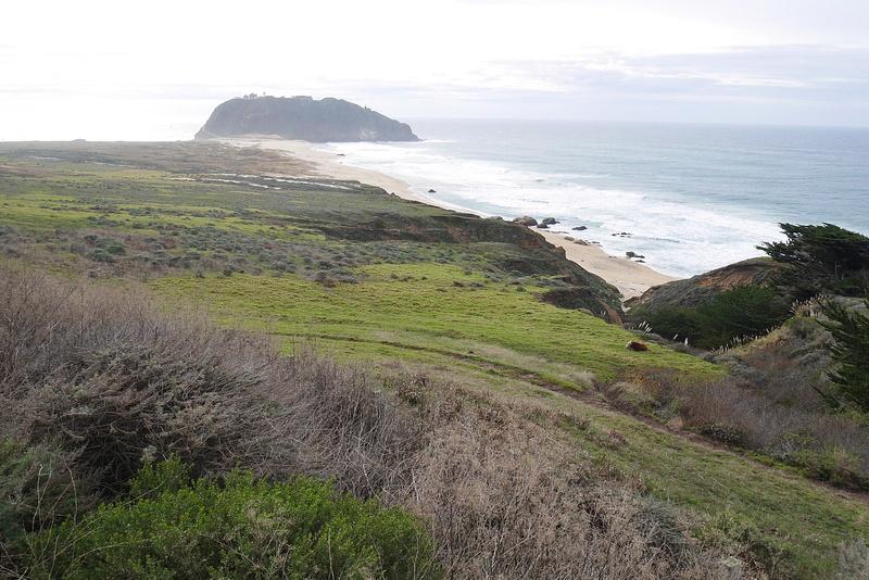 Lisää kuvia Pacific Ocean Roadilta
