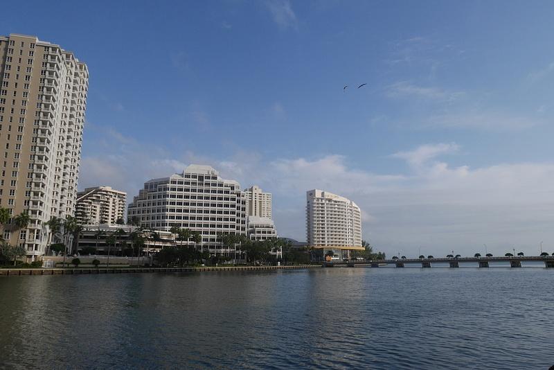 Miamin Kiikeli