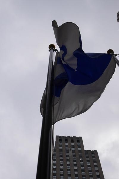 Suomi mainittu! Torilla tavataan. by hannajamikko