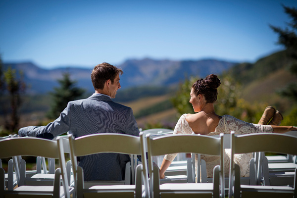 BryceErinWedding-74_Hi-res by ErinBingham