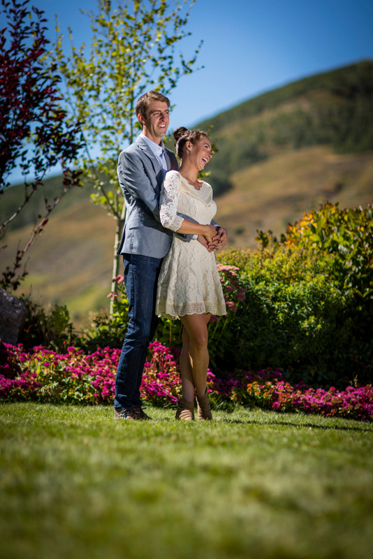 BryceErinWedding-112_Hi-res