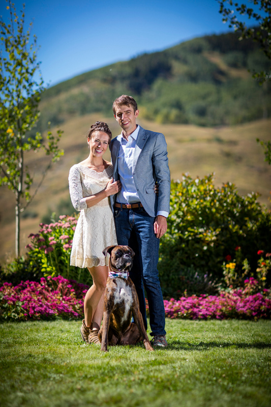 BryceErinWedding-118_Hi-res