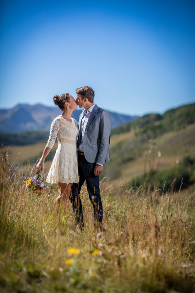 BryceErinWedding-177_Hi-res by ErinBingham