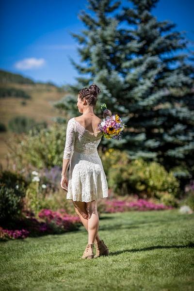 BryceErinWedding-195_Hi-res by ErinBingham