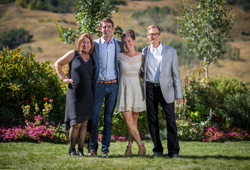 BryceErinWedding-270_Hi-res