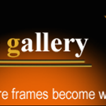 The Frame Gallery Stone Oak