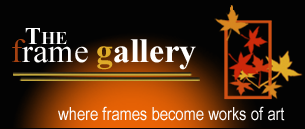 The Frame Gallery Stone Oak by TheFramegallerystoneoak