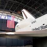 NASA Museum