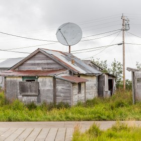 Alaska0819Tue