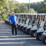 Links Golf 1